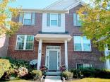 13861 Willesden Circle, Fishers, IN 46037