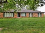 5920 West 200 N N, Anderson, IN 46011