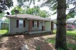 3905 West Henry Street, Indianapolis, IN 46241