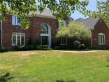 1543 Old Mill Circle, Carmel, IN 46032