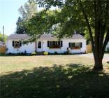 185 E Center Drive<br />Mooresville, IN 46158