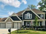 14967 Woodruff Lane, Fishers, IN 46037