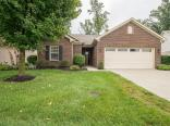 9785 Brook Wood Drive, Mccordsville, IN 46055