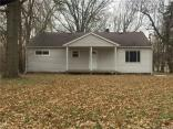 3160 North Webster Avenue, Indianapolis, IN 46226