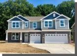 1594 Wedgewood Place, Avon, IN 46123