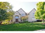 10298 Forest Meadow Circle, Fishers, IN 46040