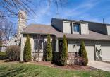 639 Conner Creek Drive, Fishers, IN 46038