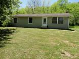 12078 State Road 121, Laurel, IN 47024
