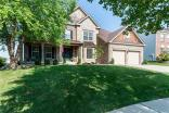11978 Cross Country Court, Fishers, IN 46037