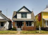 1016 East Morris Street, Indianapolis, IN 46203