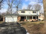 30 Fairwood, Brownsburg, IN 46112