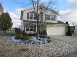 18017 North Gasparilla Court, Noblesville, IN 46062