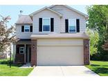 1109 Maple Stream Drive, Indianapolis, IN 46217