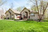 23119 S Sonoma Lane, Cicero, IN 46034