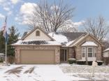 7454 Deville Court, Indianapolis, IN 46256