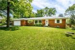 6031 Wexford Road, Indianapolis, IN 46220