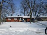 8020 East 37th Street, Indianapolis, IN 46226