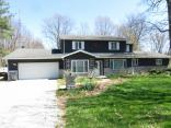 12220 South County Road 500 E, Selma, IN 47383