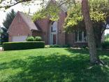 9945 Southwind Circle, Indianapolis, IN 46256