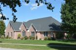 2271 Woodcreek Drive, Avon, IN 46123