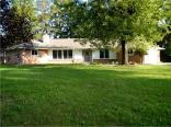 3127 West 12th Street, Anderson, IN 46011