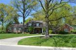 10610 W Winterwood, Carmel, IN 46032