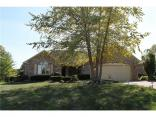 9169 Mccarty Street, Indianapolis, IN 46231