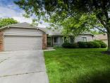 6633 Cross Key Dr, Indianapolis, IN 46268