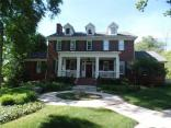 4350 East 79th  Street, Indianapolis, IN 46250