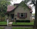 810 North 16th Street, Elwood, IN 46036