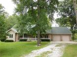 4479 South 500th E, Middletown, IN 47356
