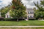 6827 Windemere Drive, Zionsville, IN 46077