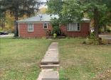 1908 West 61st Street, Indianapolis, IN 46228