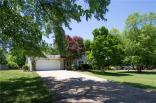 8857 Saville Road, Noblesville, IN 46060