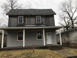 2723 North Olney Street<br />Indianapolis, IN 46218