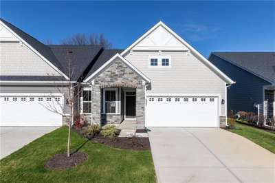 17174 N Cole Evans Drive, Noblesville, IN 46060