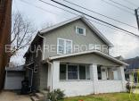 815 Shelby Street, Indianapolis, IN 46203