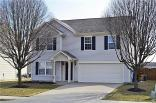13915 Boulder Canyon Drive, Fishers, IN 46038