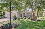 11819 Igneous Drive, Fishers, IN 46038