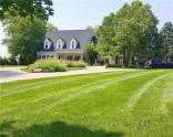 13746 Cosel Way, Fishers, IN 46037