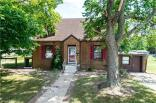 2757 Cruft Street, Terre Haute, IN 46803