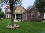 14915 Newburyport Drive, Fishers, IN 46040