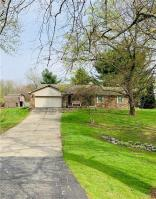 12435 N Navajo Court, Camby, IN 46113