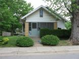 340 1st Nw Avenue, Carmel, IN 46032