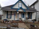 1306 South Belmont Avenue, Indianapolis, IN 46221