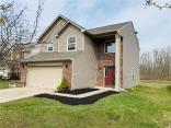 1348 Yellowstone Circle, Franklin, IN 46131