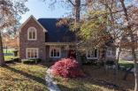 124 Somerset Court, Noblesville, IN 46060