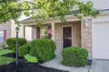 19238 Links Lane, Noblesville, IN 46062