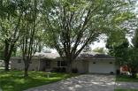 4912 Tincher Road, Indianapolis, IN 46221