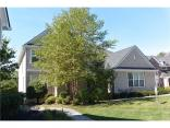 11071 Mast Court, Fishers, IN 46040